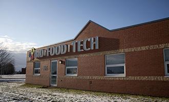 BioFoodTech