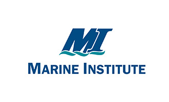 Marine-Institute-of-Newfoundland