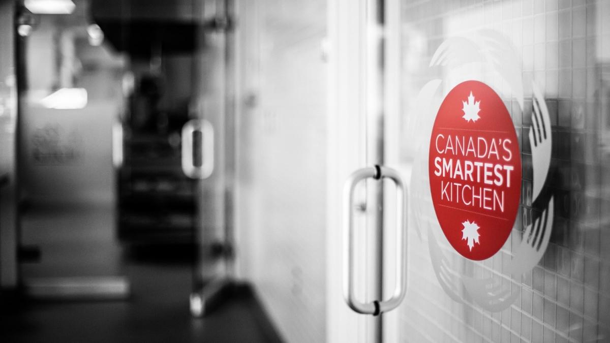 Smart-Facilities