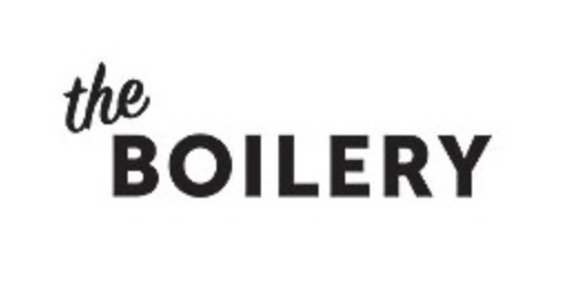 The Boilery